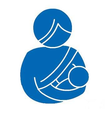 Breast Feeding -Awareness and Importance